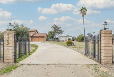32709 ROAD 212, Woodlake, CA 93286 - Photo 2