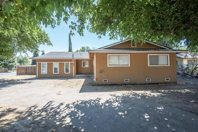 892 PAGE AVE, Lindsay, CA 93247 - Photo 2