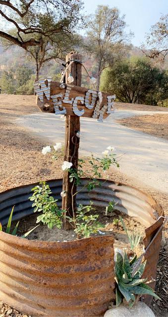 2 SALT CREEK, Three Rivers, CA 93271 - Photo 1