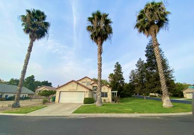 32692 GREENE DR, Springville, CA 93265 - Photo 2