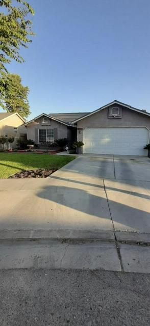 1673 HUDSON AVE, Tulare, CA 93274 - Photo 1