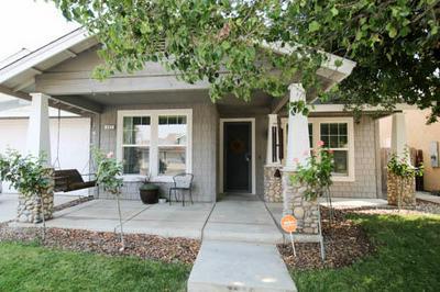 447 W SASAKI AVE, Reedley, CA 93654 - Photo 2