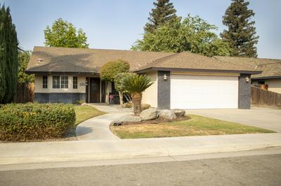 577 MATHEW ST, Porterville, CA 93257 - Photo 1