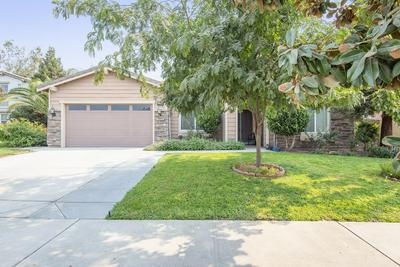 2748 N CROWE ST, Visalia, CA 93291 - Photo 1