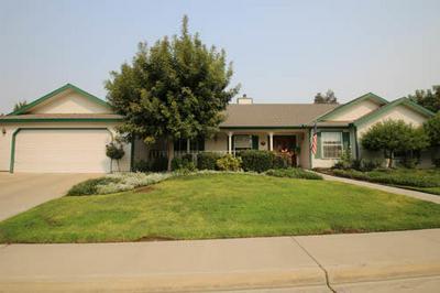 1416 W RIVERGLEN AVE, Reedley, CA 93654 - Photo 1