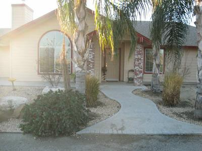 20555 ROAD 248, Strathmore, CA 93247 - Photo 2