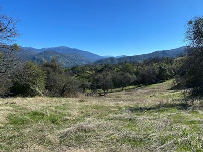 41141 BLUE OAK DR, Springville, CA 93265 - Photo 2