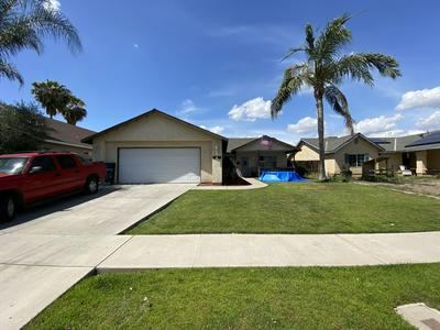 1374 COTTAGE GROVE AVE, Tulare, CA 93274 - Photo 1