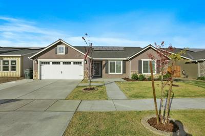 2358 W MALLARD WAY, Hanford, CA 93230 - Photo 1