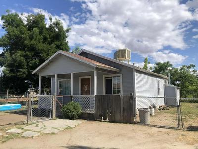 861 E ORANGE AVE, Porterville, CA 93257 - Photo 1
