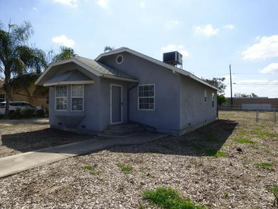 331 N THOMPSON RD, Tipton, CA 93272 - Photo 2