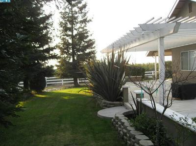 27327 AVENUE 96, Terra Bella, CA 93270 - Photo 1