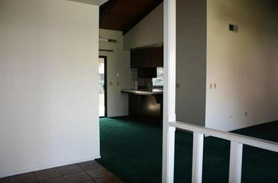 3913 W DAMSEN AVE, Visalia, CA 93291 - Photo 2