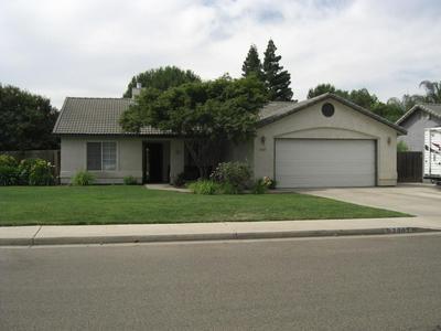 2501 W ELOWIN AVE, Visalia, CA 93291 - Photo 2
