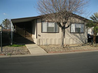 900 E RANKIN RD # 32, Tulare, CA 93274 - Photo 1