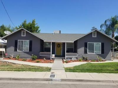 805 W MAPLE ST, Exeter, CA 93221 - Photo 1