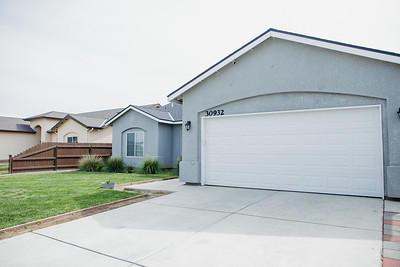 30932 WOLF STREET, Goshen, CA 93227 - Photo 2