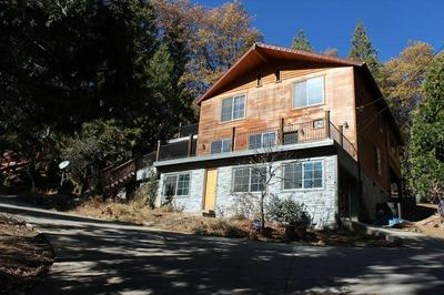706 LOOP DR, Camp Nelson, CA 93265 - Photo 2