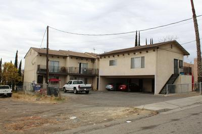 653 E ISHAM AVE, Porterville, CA 93257 - Photo 2