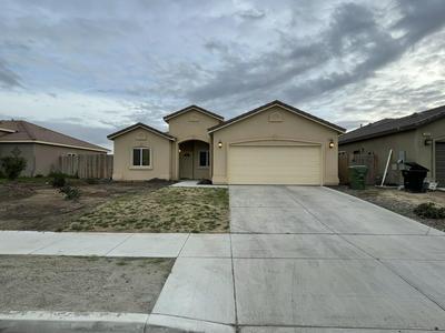 2401 SAN ARDO ST, Wasco, CA 93280 - Photo 2