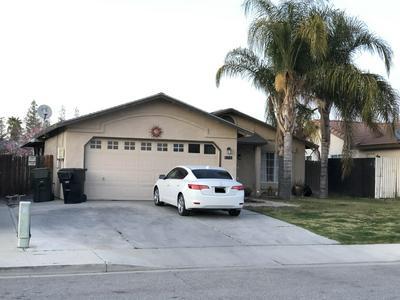 928 HAZELNUT ST, Wasco, CA 93280 - Photo 1