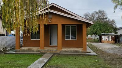 188 N ADAMS RD, TIPTON, CA 93272 - Photo 2