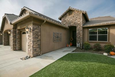 5048 W REDDING AVE, Visalia, CA 93277 - Photo 2