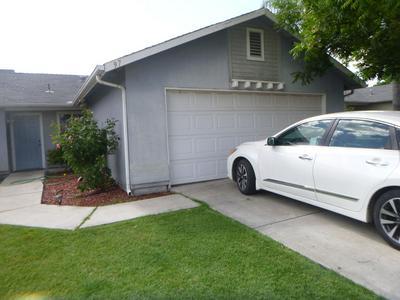 97 N SIERRA ST, Porterville, CA 93257 - Photo 1