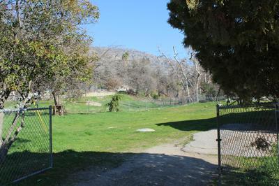 35360 PINE DR, Springville, CA 93265 - Photo 2