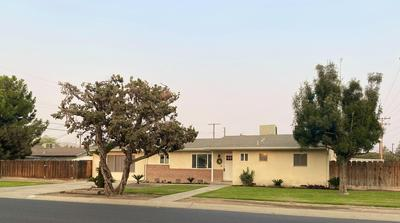 1016 N COBB ST, Porterville, CA 93257 - Photo 1