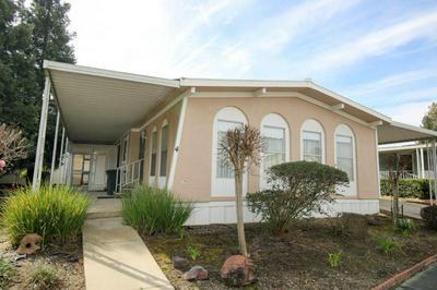1300 W OLSON AVE SPC 4, Reedley, CA 93654 - Photo 2