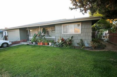 1031 S CHURCH AVE, Reedley, CA 93654 - Photo 1