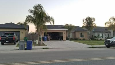 7437 AVENUE 308, Visalia, CA 93291 - Photo 2