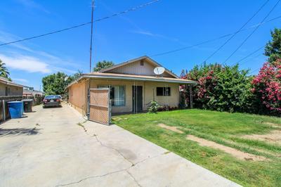 2141 PRINCETON ST, Delano, CA 93215 - Photo 2