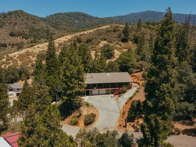 1230 WY CT, Camp Nelson, CA 93265 - Photo 1