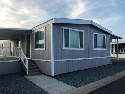 720 E WORTH AVE SPC 218, Porterville, CA 93257 - Photo 2