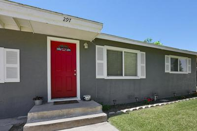 297 S SILVA ST, Tulare, CA 93274 - Photo 2