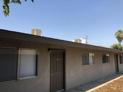 196 S C ST, Porterville, CA 93257 - Photo 2