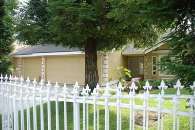 3817 WRIGHT ST, Selma, CA 93662 - Photo 2