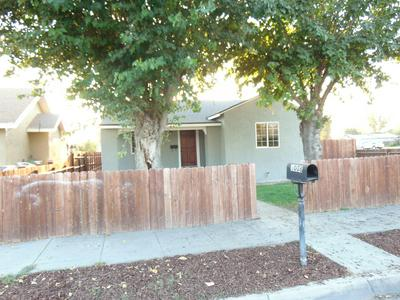 1008 CHASE AVE, Corcoran, CA 93212 - Photo 1