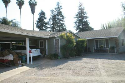 19192 ROAD 236, Strathmore, CA 93267 - Photo 2