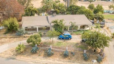 9362 ROAD 239, Terra Bella, CA 93270 - Photo 1