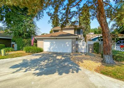 1624 E CASTLEVIEW AVE, Visalia, CA 93292 - Photo 2