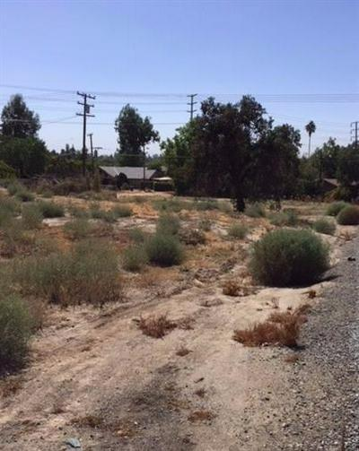0 N MAIN STREET N, Porterville, CA 93257 - Photo 1