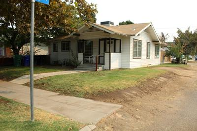 66 N H ST, Porterville, CA 93257 - Photo 1