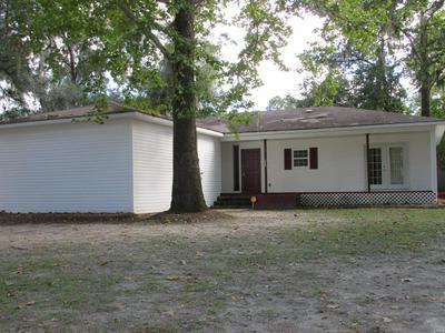 1903 FAWNRIDGE RD, Valdosta, GA 31602 - Photo 1