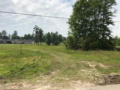 285 LILLIQUIN DR, Thomasville, GA 31757 - Photo 2