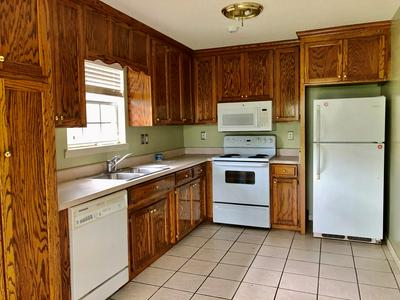 7 PINE BREEZE CT, Lakeland, GA 31635 - Photo 2