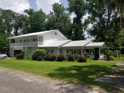 6 HONEY HOUSE RD, Stockton, GA 31649 - Photo 1
