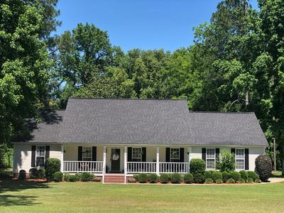 1612 SHANE CIR, Nashville, GA 31639 - Photo 2
